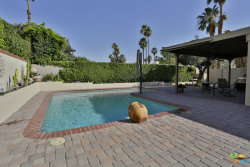 Photo of 71443 Halgar Road, Rancho Mirage, CA 92270 (MLS # 19478596PS)