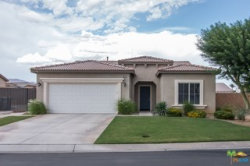 Photo of 40624 Kinsale Place, Indio, CA 92203 (MLS # 19478734PS)