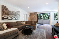 Photo of 423 N Palm Drive, Unit 206, Beverly Hills, CA 90210 (MLS # 19478784)