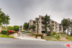 Photo of 1610 Neil Armstrong Street, Unit 104, Montebello, CA 90640 (MLS # 19478924)