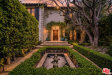 Photo of 603 N Sierra Drive, Beverly Hills, CA 90210 (MLS # 19479226)