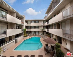 Photo of 1200 N Flores Street, Unit 211, West Hollywood, CA 90069 (MLS # 19480088)