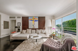 Photo of 1131 Alta Loma Road, Unit 213, West Hollywood, CA 90069 (MLS # 19480462)