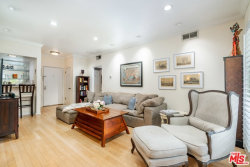 Photo of 1250 N Kings Road, Unit 214, West Hollywood, CA 90069 (MLS # 19480750)