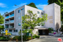 Photo of 17339 Tramonto Drive, Unit 201, Pacific Palisades, CA 90272 (MLS # 19480934)