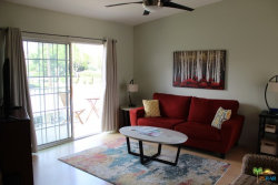 Photo of 505 S Farrell Drive, Unit H50, Palm Springs, CA 92264 (MLS # 19481404PS)