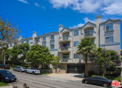 Photo of 6922 Knowlton Place, Unit 302, Los Angeles, CA 90045 (MLS # 19481676)