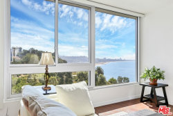 Photo of 17350 W Sunset Boulevard, Unit PH2, Pacific Palisades, CA 90272 (MLS # 19481892)