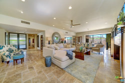Photo of 79 Princeton Drive, Rancho Mirage, CA 92270 (MLS # 19483624PS)