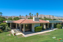 Photo of 6 Duke Drive, Rancho Mirage, CA 92270 (MLS # 19483626PS)