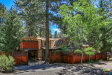 Photo of 25110 Coulter Drive, Idyllwild, CA 92549 (MLS # 19483684PS)