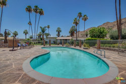 Photo of 40990 Paxton Drive, Rancho Mirage, CA 92270 (MLS # 19483990PS)