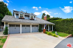 Photo of 1817 Michael Lane, Pacific Palisades, CA 90272 (MLS # 19484004)