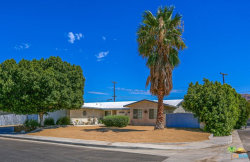 Photo of 69255 Nilda Drive, Cathedral City, CA 92234 (MLS # 19484074PS)