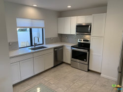 Photo of 28973 Isleta Court, Cathedral City, CA 92234 (MLS # 19484438PS)