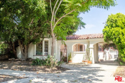 Photo of 1810 S Sherbourne Drive, Los Angeles, CA 90035 (MLS # 19484848)