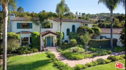 Photo of 2775 E Valley Road, Montecito, CA 93108 (MLS # 19485520)
