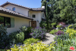 Photo of 2970 Hidden Valley Lane, Montecito, CA 93108 (MLS # 19486044)