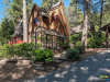 Photo of 54225 Marian View Drive, Idyllwild, CA 92549 (MLS # 19486078PS)