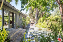 Photo of 2261 Carriage Drive, Rolling Hills Estates, CA 90274 (MLS # 19486406)
