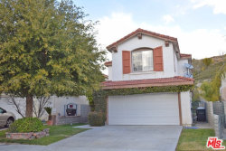 Photo of 25745 Hammet Circle, Stevenson Ranch, CA 91381 (MLS # 19486532)