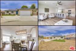 Photo of 1514 Indian Summer Court, San Marcos, CA 92069 (MLS # 19486644)