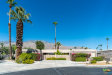 Photo of 851 N Calle De Mimosas, Palm Springs, CA 92262 (MLS # 19486818PS)