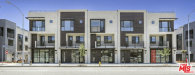 Photo of 1548 W Chia Way, Los Angeles, CA 90041 (MLS # 19487056)