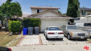Photo of 325 E 214th Street, Carson, CA 90745 (MLS # 19487380)
