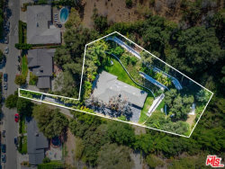 Photo of 963 Roscomare Road, Los Angeles, CA 90077 (MLS # 19487384)