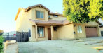 Photo of 84076 Meadows Lane, Coachella, CA 92236 (MLS # 19487912PS)