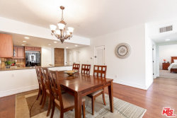Photo of 10862 Bloomfield Street, Unit 206, North Hollywood, CA 91602 (MLS # 19488372)