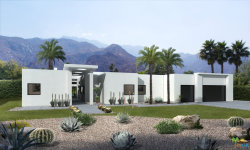 Photo of 72375 Via Vail, Rancho Mirage, CA 92270 (MLS # 19488436PS)