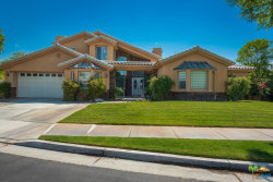 Photo of 36 Killian Way, Rancho Mirage, CA 92270 (MLS # 19488766PS)