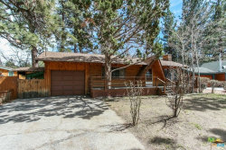 Photo of 1304 E Country Club, Big Bear, CA 92314 (MLS # 19489552PS)