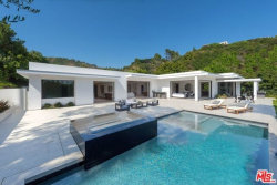Photo of 1041 N Hillcrest Road, Beverly Hills, CA 90210 (MLS # 19490298)