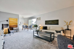 Photo of 1440 23rd Street, Unit 213, Santa Monica, CA 90404 (MLS # 19490320)