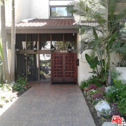 Photo of 8601 Falmouth Avenue, Unit 206, Playa del Rey, CA 90293 (MLS # 19490968)