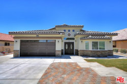 Photo of 27354 Lakeview Drive, Helendale, CA 92342 (MLS # 19491066)
