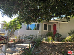 Photo of 10001 Covert Avenue, Tujunga, CA 91042 (MLS # 19491086)