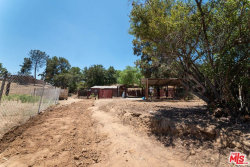 Photo of 23908 Box Canyon Road, West Hills, CA 91304 (MLS # 19491116)