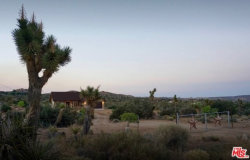 Photo of 50950 Burns Canyon Road, Pioneertown, CA 92268 (MLS # 19491226)