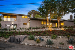 Photo of 28327 Foothill Drive, Agoura Hills, CA 91301 (MLS # 19491710)