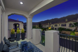 Photo of 394 Terra Vita, Palm Springs, CA 92262 (MLS # 19491926PS)