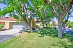 Photo of 1 Mission Court, Rancho Mirage, CA 92270 (MLS # 19493416PS)