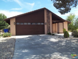 Photo of 26859 Lakeview Drive, Helendale, CA 92342 (MLS # 19493986PS)