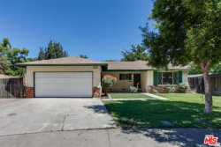 Photo of 2816 Richmond Court, Modesto, CA 95350 (MLS # 19495930)