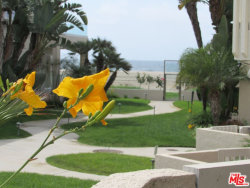 Photo of 7301 Vista Del Mar, Unit B105, Playa del Rey, CA 90293 (MLS # 19496164)