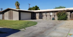 Photo of 50070 Coronado Street, Coachella, CA 92236 (MLS # 19496516PS)
