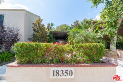 Photo of 18350 Hatteras Street, Unit 171, Tarzana, CA 91356 (MLS # 19496670)